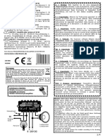 Kemo-electronic-m033n-amplifier.pdf