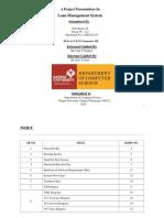 BANK LOAN MANAGEMENT SYSTEM FULL REPORT.pdf