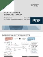 contrail-cloudstack.pdf
