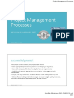projectmanagementprocesses-131124190901-phpapp02