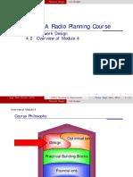 UMTS_Plan.pdf