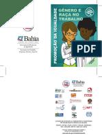 cartilha raça e gênero.pdf