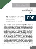 Littérature et FLE, Morel.pdf