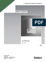 11 All Manual de Instalare Ecotec Pro 236-5-3