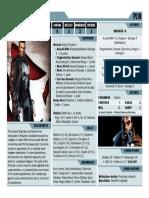 3ed Punisher