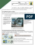 CFAO-C.pdf