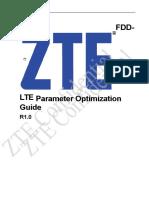 LTE-FDD-Parametrs