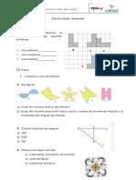 Ficha de trabalho nº 2-Isometrias.pdf