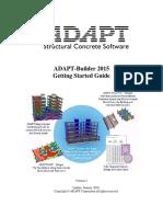 Adapt-builder 2015 Gsg