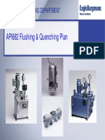 API Plan_10_03_2012