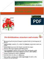 2.Sexual Reproduction in Flowering Plants
