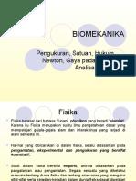 2.-Biomekanika-fikes21.ppt