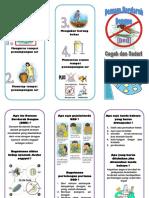 294892027-Leaflet-DBD.pdf
