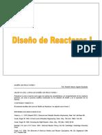 DISENO_DE_REACTORES_I_OBJETIVO_DEL_CURSO (1).pdf