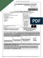 IBPS - CRP SPL -VI - Recruitment of Specialist Officers.pdf