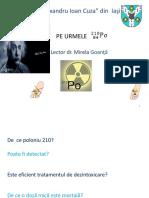 Curs 6.1.pdf