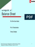 FAM2e_Chap2_Presentation.pdf