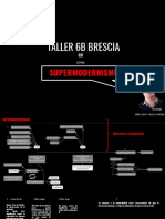 WORKSHOP_SUPERMODERNISMO.pdf