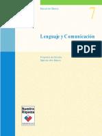 PLANES Y PROGRAMAS Lenguaje_y_Comunicacion7.pdf