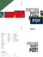 Jorge Zuzulich - Pintura post post.pdf