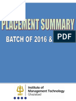 PlacementReport2014-16