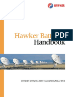 hawker-handbook.pdf