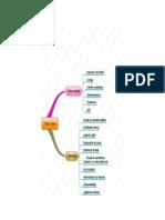 Mind Map Topics.pptx