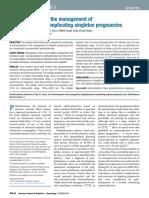 amnioreduction.pdf