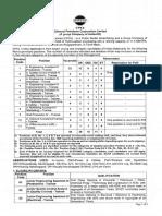Chennai Petroleum Corporation Recruitment 2017 Official Notification