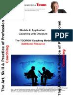 COACHING_TOOLS_Mod4_TGOROW.doc