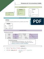 3 fiche méthode Puissances de 10 et conversions 3e.pdf