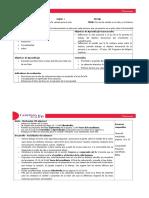 Plan_clase 1_U1.docx