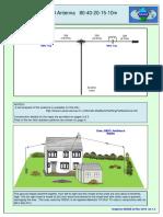w3dzz-antenna-iss-1-31.pdf