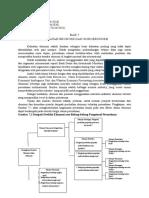 Bab 7 Kekuatan Ekonomi Dan Sosioekonomi