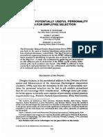 Raymark PPRF.pdf