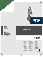 MAQUINA CORTADORA DE PERFIL GCO-2000--manual-226106.pdf
