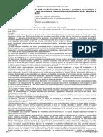 Regulamentul 765 2008_supravegherea Pietei Europene