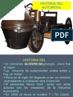IMA HistoriadelAutomovil
