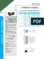 02-freze-cu-alezaj.pdf