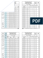 Siguranta elastica SEEGER alezaj DIN 472.pdf