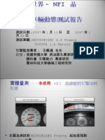 NFI晶錼錠省油錠