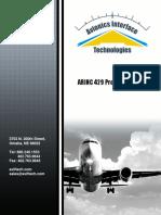 ARINC429_Tutorial.pdf