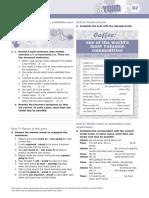 Bey_B2_GrRev_Wsh4.pdf.pdf
