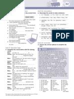 Bey B2 GrRev Wsh5.PDF