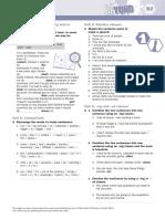 Bey_B2_GrRev_Wsh3.pdf.pdf