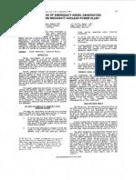 MODELING OF EMERGENCY DIESEL GENERATORS.pdf