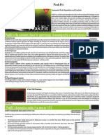 PeakFit_4.12.pdf