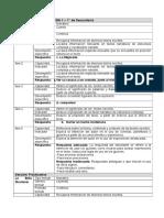 RP-COM1-K01-Manual de Corrección Ficha 01