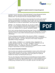 White Paper -The Beginners Guide to ISO50001 (December 2011)