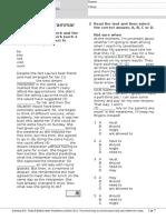 Gateway_B2+_Review_Test_1_B.doc